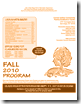 CV Rec Center Program Brochure