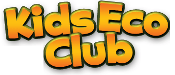 kids eco club